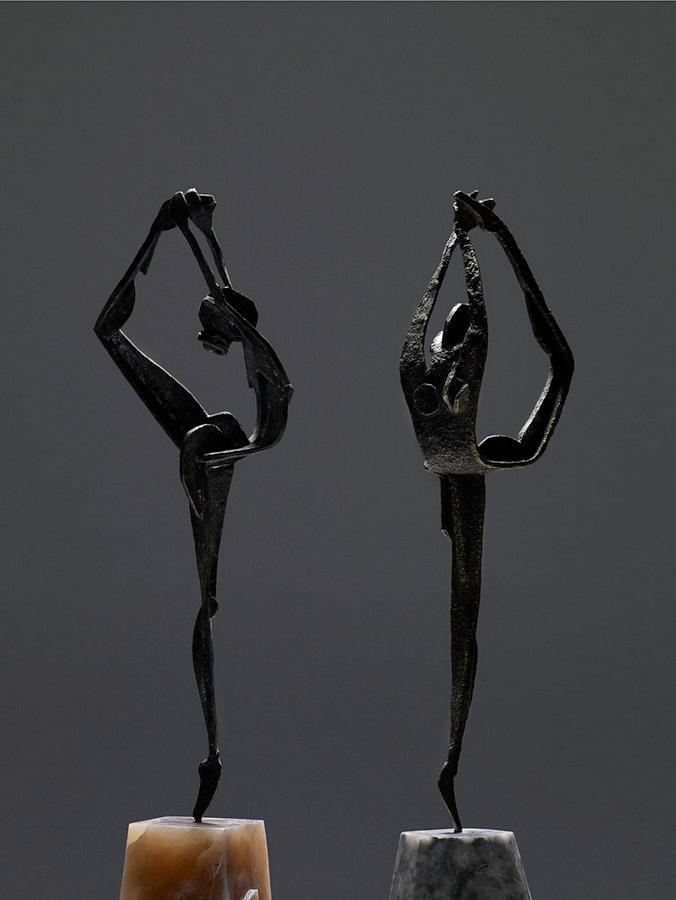 Ballet Normandie